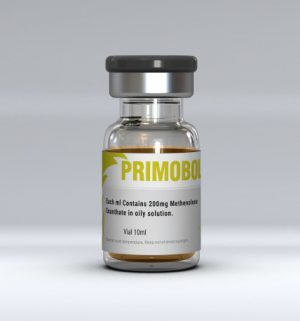 Buy Methenolone enanthate (Primobolan depot) with fast shipping in USA | Primobolan 200 at a low price at firesafetysystemsfl.com