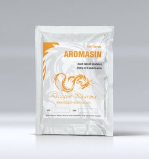 Buy Exemestane (Aromasin) with fast shipping in USA | AROMASIN at a low price at firesafetysystemsfl.com