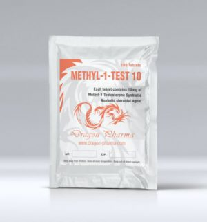 Buy Methyldihydroboldenone with fast shipping in USA | Methyl-1-Test 10 at a low price at firesafetysystemsfl.com