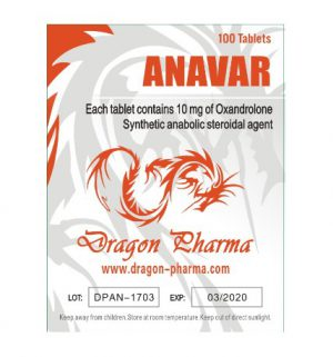 Buy Oxandrolone (Anavar) with fast shipping in USA | Anavar 10 at a low price at firesafetysystemsfl.com