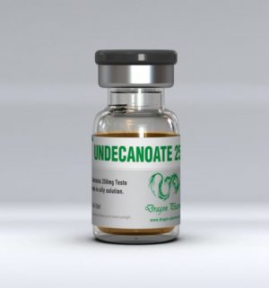 Buy Testosterone undecanoate with fast shipping in USA | Undecanoate 250 at a low price at firesafetysystemsfl.com